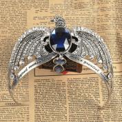 Ravenclaw Horcrux Diadem
