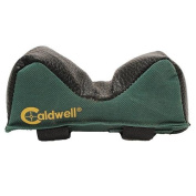 Deluxe Shooting Bags - Front Narrow Sporter Filled Rests and Support Accuracy Products
