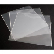 Totally-Tiffany Paper Pocket, 3-Pack