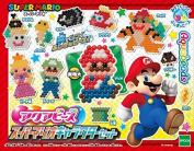 Aquabeads Super Mario Character Set Additional Beads