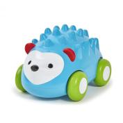 Skip Hop Explore and More Animal Car