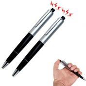 Fun Land 100% Safe Fun Prank Shock Pens