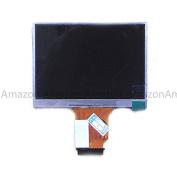 Generic Original LCD Display Screen Replacement Part For Canon EOS 6D 60D 600D Digital Camera Repair