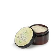 Jensan Natural Organic Skin Softening Shea Body Butter - Tranquilly, 120ml