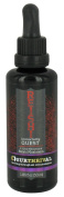 Surthrival - Immortality Quest Reishi - 60ml