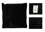HealthmateForever Pressure Activated Massage Pillow (Black) Shipping to USA ONlLY, No International Shipping.