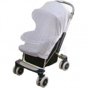 Insect & Bug Netting - Stroller