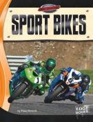 Sport Bikes (Full Throttle)