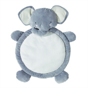 Lolli Living Play Mat, Elephant, Elephant