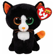 Frights Ty Beanie Boo 15cm