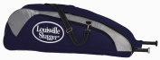 Louisville Slugger Locker Bag