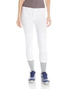 Easton Women's Pro Pant