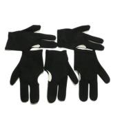 Billiards Pool Snooker Cue Shooters Gloves