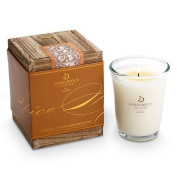 Voluspa James Boyce Candle in Wooden Box, Spice Market 200ml