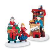 Christmas Bazaar...Woollens & Preserves