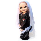 Bride of Chucky Collectors Memorabilia