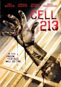 Cell 213 [Region 4]