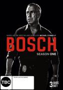 Bosch: Season 1 [Region 4]