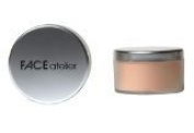 FACE Atelier Ultra Loose Powder, Light