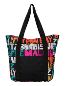 Roxy Women's Quicksand J Tote