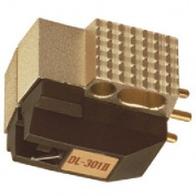 Denon DL-301MK2 Moving Coil Cartridge [Electronics]