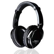 Takstar HD2000 Studio/DJ Headphones