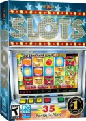Brand New Hoyle Slots 2011 Sb (Works With