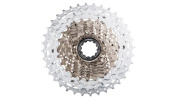 Shimano CS-HG81 10 Speed Cassette -