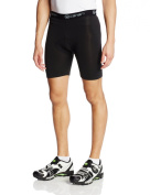 Canari Cyclewear Men's Echelon Pro Cycle Liner