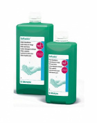 Softaskin Mild Wash Lotion 500ml Pump Bottle