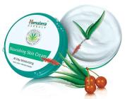 Himalaya Herbals Nourishing Skin Cream 50Ml-Pack Of 2
