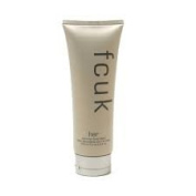 FCUK HER BODY LOTION 100 ML