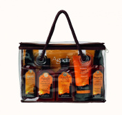 Agadir Argan Oil Travel Pack