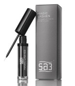 SA3 Magic Lashes 1 Pack