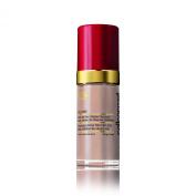 Cellcosmet Cellteint Plumping Cellular Tinted Skin Moisturiser 30ml-01 Opal
