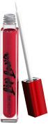 CoverGirl Colorlicious Lip Lava Lip Gloss - Live Love 830