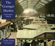 The Grainger Market