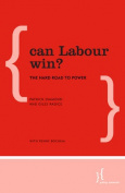 Can Labour Win?