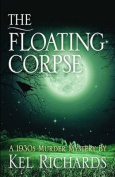 Floating Corpse