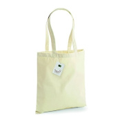 Westford Mill Unisex Westford Mill EarthAware Organic Bag For Life