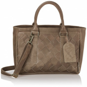 Cowboysbag Bag Denny, Women's Hobos and Shoulder Bag