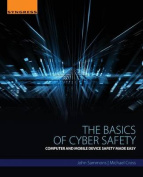 The Basics of Cyber Safety