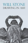 Drawing in Ash