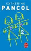 Muchachas 2 [FRE]