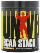 Universal Nutrition BCAA Stack Orange Powder 250g
