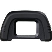 BlueBeach® DK-21 Eyecup for Nikon Eyepiece Viewfinder Eye Cup Replacement DK21