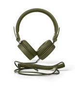 Fresh 'n Rebel Caps Headphone - Army