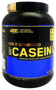 100% Casein Protein, Cookies and Cream - 896 grammes by Optimum Nutrition mm