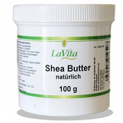 Shea butter natural 100 size Shea butter Shea butter