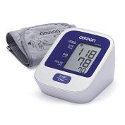Omron HEM7120 M2 Basic Upper Arm Blood Pressure Monitor